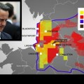 UK Fascism: Cameron will 'step in' if councils DON'T fast-track Fracking applications