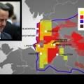 1-Fracking-Cameron