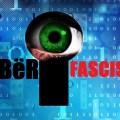 Digital Fascism: CIA, NSA Asking For Backdoor Into Ubër and Others