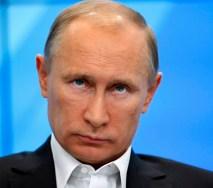 1-Putin-Spain
