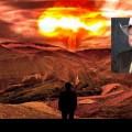 1-SID-MILLER-BOMB-MUSLIMS