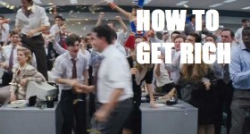 1-Wall-Street-Crash-Dow