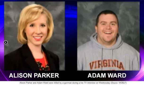 WDBJ7-Reporters-Allison-Parker-Adam-Ward