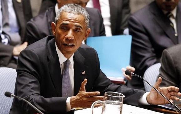 1-Obama-UNGA-Syria-1
