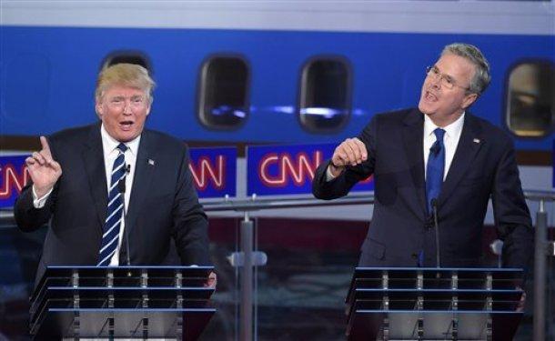 1-Trump-gop-debate