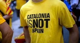 1-catalonia-vote-yes