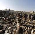 Why Is Saudi Arabia Trying to Prevent UN Investigations Into Its War Crimes in Yemen?