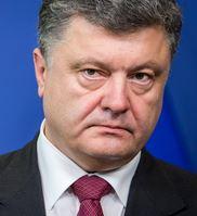 1_Poroshenko