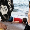 DECEIVERS: Western Complicity in Tragic Death of Drowned Syrian Boy