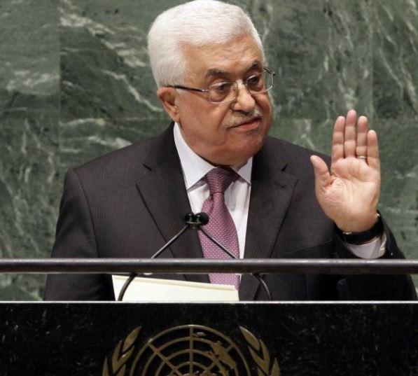 1-Abbas-UN