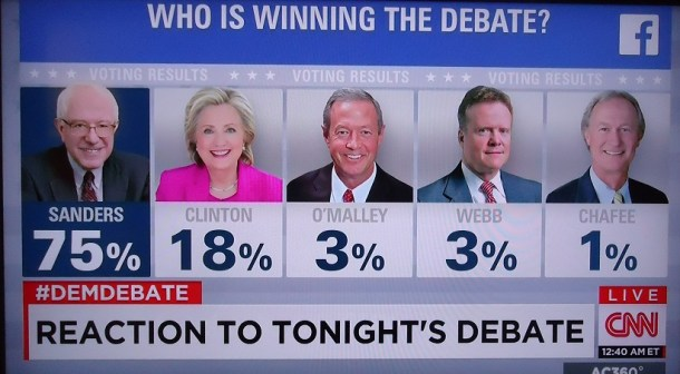 1-Hillary-poll-losing