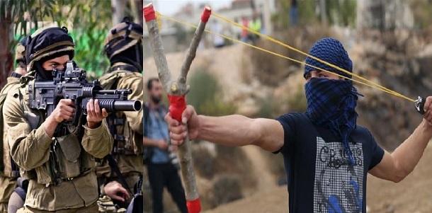1-Israeli-SOF-Pal-sling-shot-2