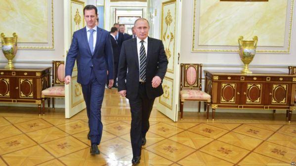 1-Putin-Assad