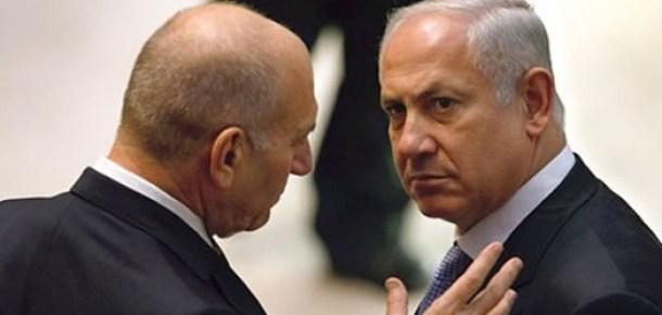 1-crazy-netanyahu-angry