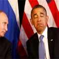 Putin: US Using Terrorists as 'Battering Ram to Overthrow Regimes They Don't Like!'
