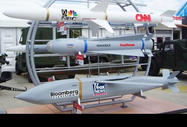 1-CNN-War-Syria-McCain-1