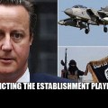 Orwell's Razor: All of 21WIRE's predictions come true days after 'Paris Attacks'