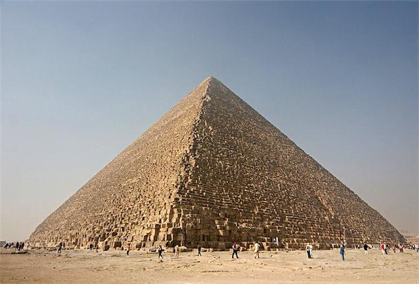 800px-Kheops-Pyramidfeat