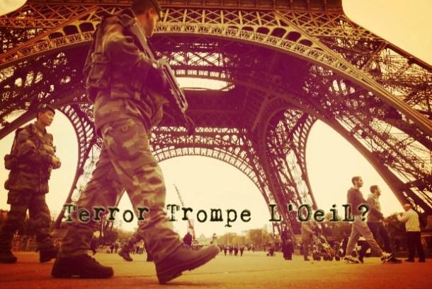 PARIS-ATTACKS-21WIRESLIDER