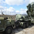 RUSSIAN RESPONSE: World Class S-400 Surface-to-Air Missile System Deployed in Syria