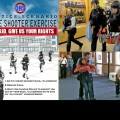 (VIDEO) 'Active Shooter' and 'Terror' Drills: The Truth WILL Shock You