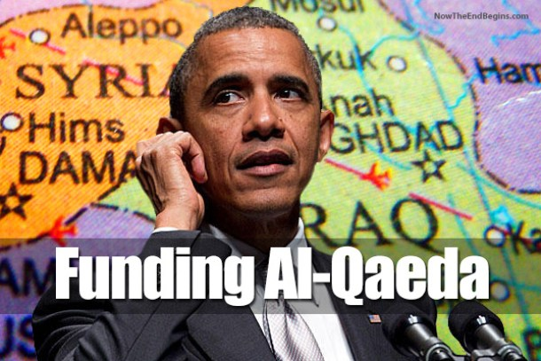 1-CIA_al-Qaeda-Syria-Rebels