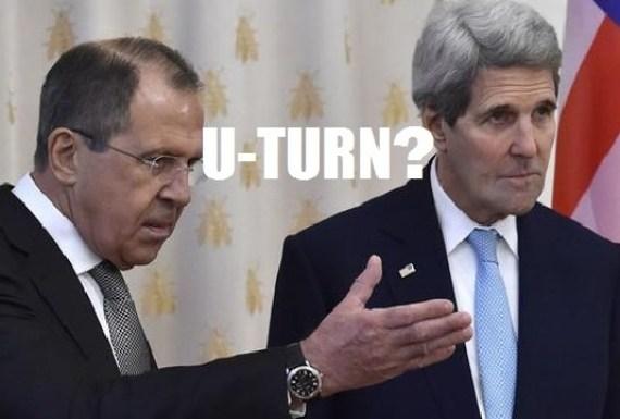 1-Kerry-Putin-Syria-1