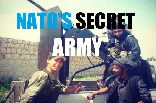 1-NATO-ISIS-Turkey-Iraq