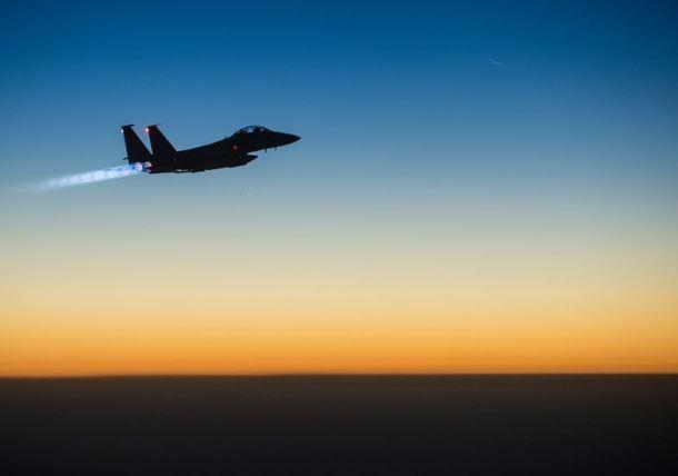1-Syria-Coalition-Airstrikes