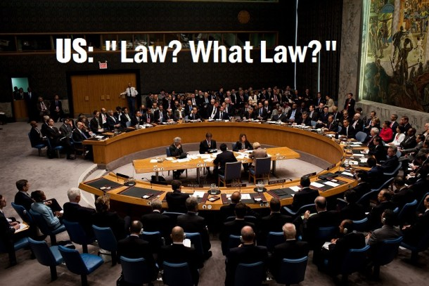 1_United_Nations_Security_Council_Syria-Law