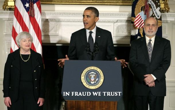 1-President+Obama+Announces+Janet+Yellen-Fed-Fraud
