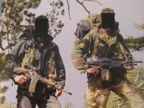 1-SAS-British-Afghanistan