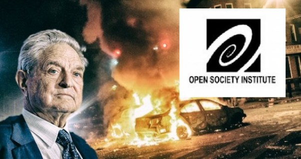 1-Soros-Open-Society