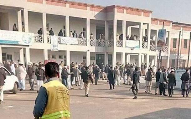 1-Taliban-bacha-khan-university