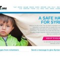 Avaaz: The West's Online Pro-War Propaganda And Color Revolution NGO
