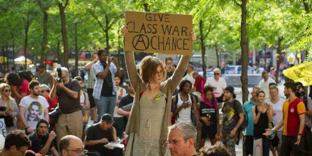 1-occupy-wall-street-organizer