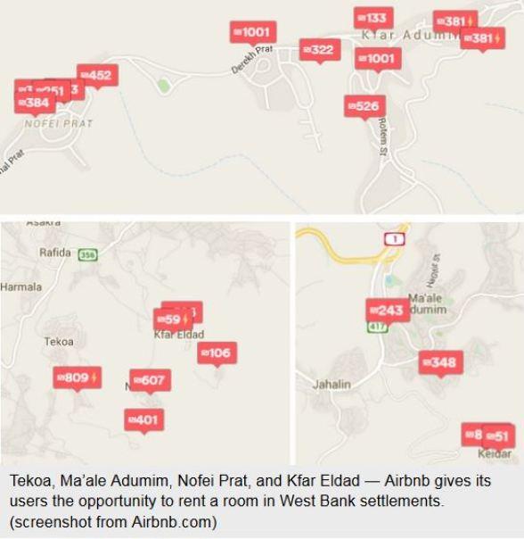 Israel-Air-BnB-West-Bank-2