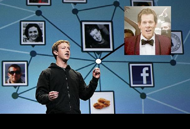 1-Kevin-Bacon-Facebook-Zuckerberg