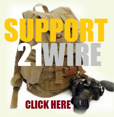 1-SUPPORT-21WIRE-Click.jpg