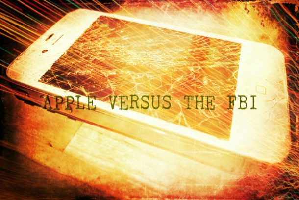 APPLE-VS-FBI-21WIRE-SLIDER