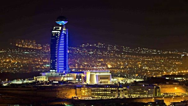 Grand_Millennium_Sulaimani_Hotel_in_Sulaymaniyah,_Kurdistan (1)