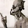 DARPA Spending $62 Million to Create Military Cyborgs