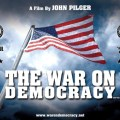 SUNDAY SCREENING: 'The War On Democracy'