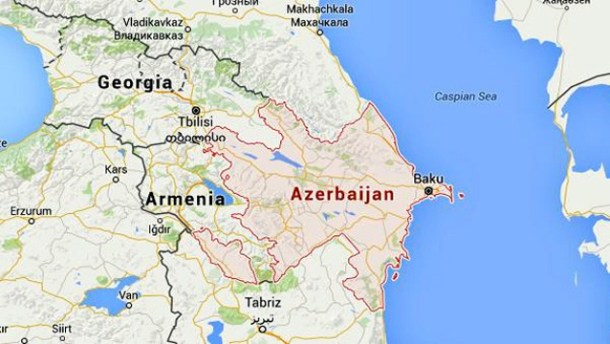 Armenia-and-Azerbaijan-map-JPG