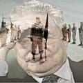 George Soros: Anti-Syria Campaign Impresario