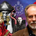 ESOTERIC HOLLYWOOD: Crowley, Secret Agent 666 & Shambhala w/Dr. Richard Spence