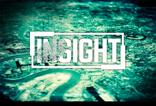 1-INSIGHT-SLIDER
