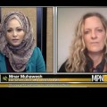 Mint Press News talks with Vanessa Beeley about fake NGOs Syria