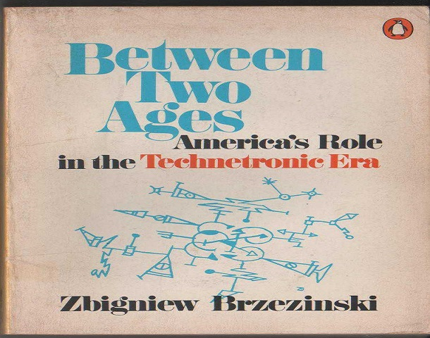 Between-Two-Ages-Brzezinski-1970