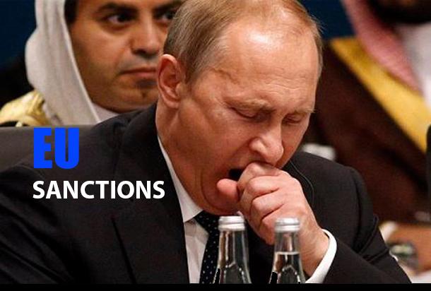 EU-Russia-Sanctions